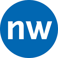 nw news logo.png