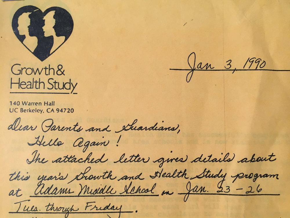 Old NGHS Letter.jpg