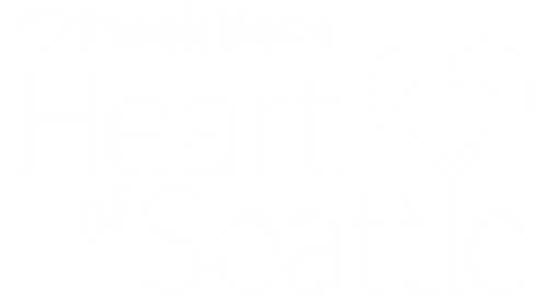 Heart of Seattle