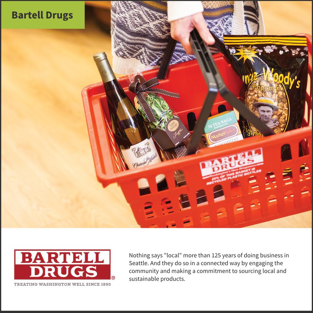 Bartell Drugs Winner Profile.png