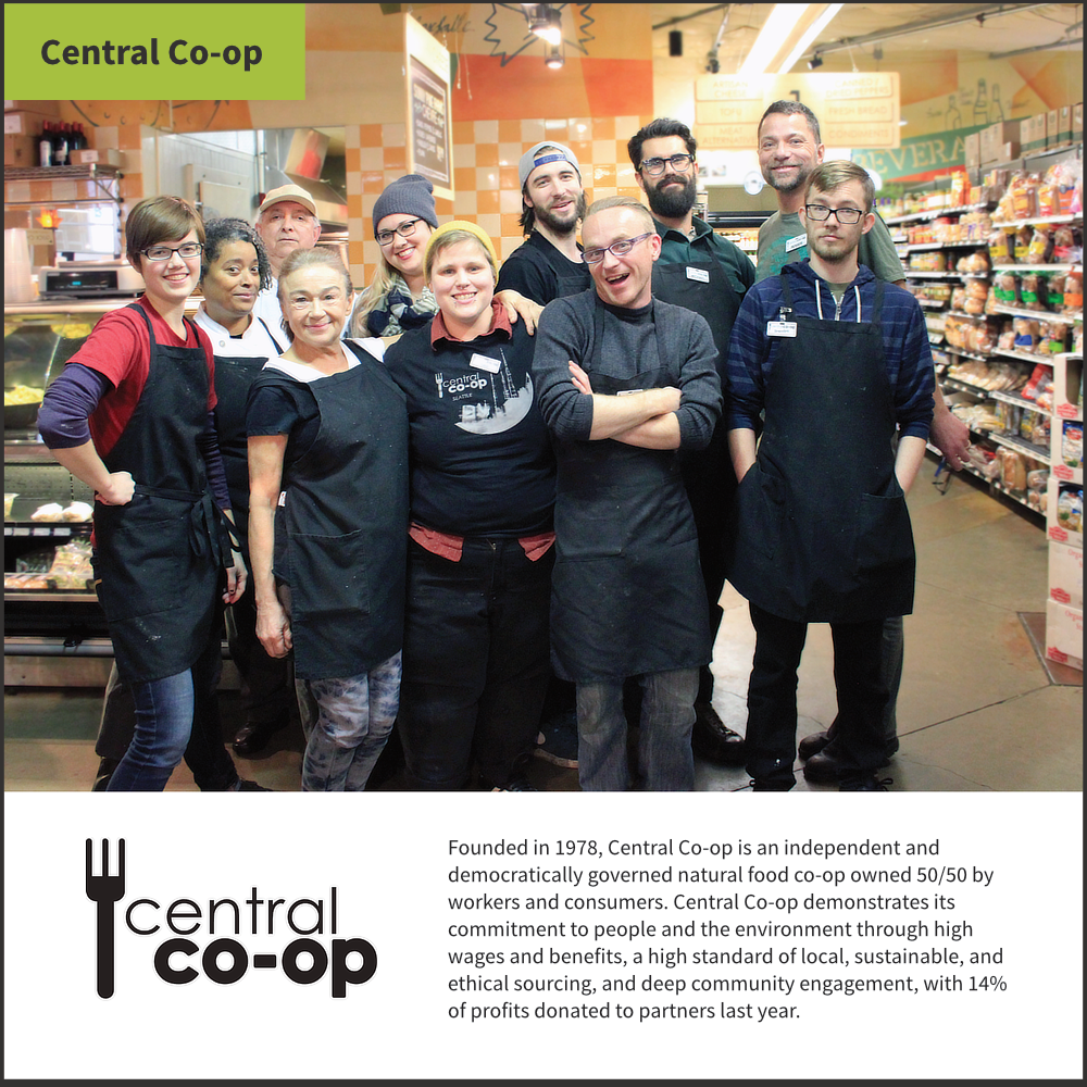 Central Co op Winner Profile.png
