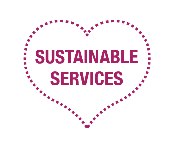 sustainable-services.png