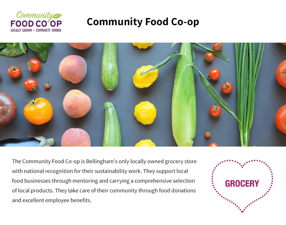 Community Food Co-op.png