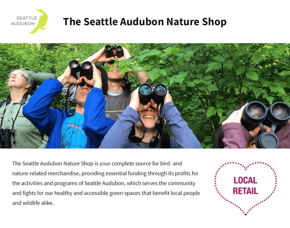 The Seattle Audubon Nature Shop.png