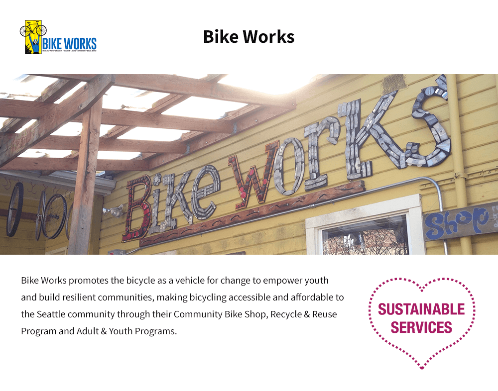 Bike Works.png