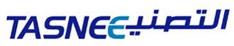 tasnee logo.jpg