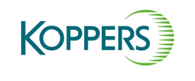 220px-Koppers.png