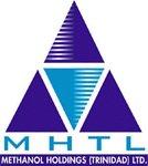MHTL-Logo.jpg