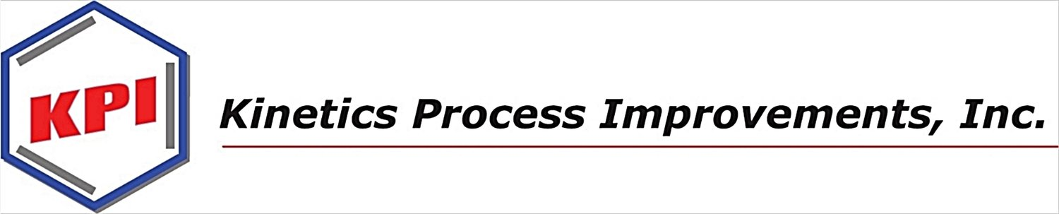 Kinetics Process Improvements Inc.