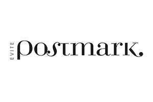 POSTMARK_LOGO_FINALbw.jpg