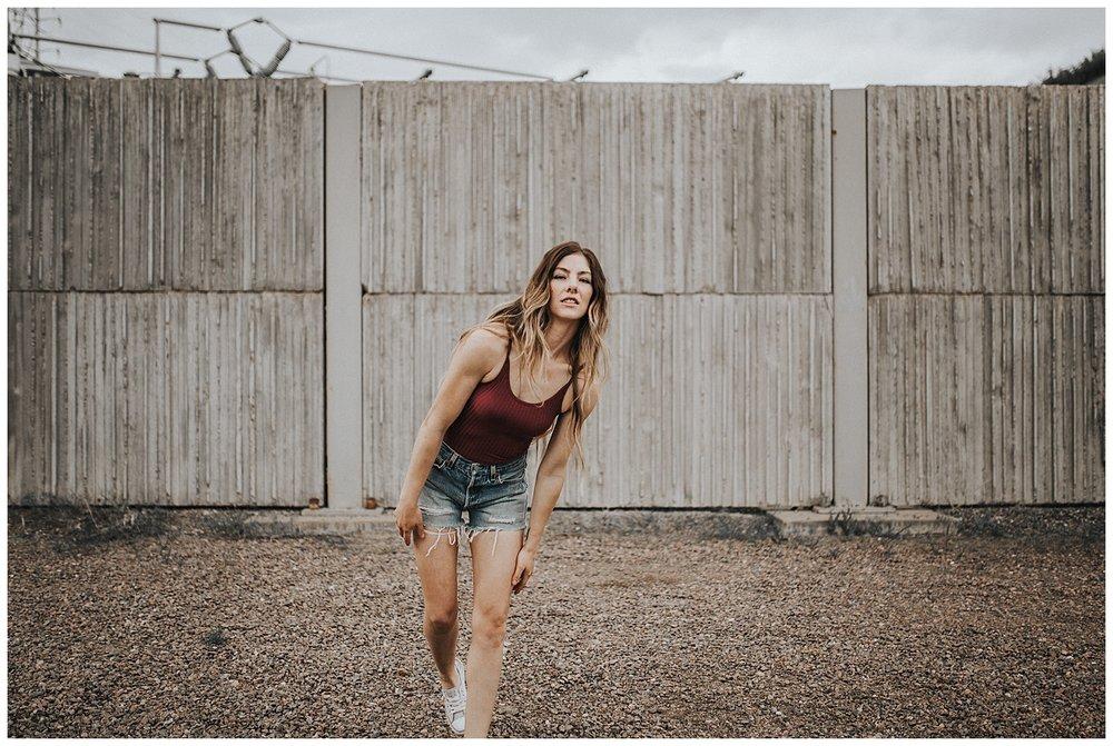 Anna Hudson Photography_0006.jpg