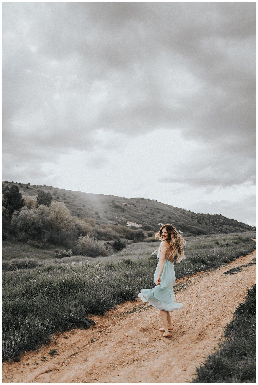 Anna Hudson Photography_0020.jpg