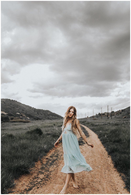 Anna Hudson Photography_0021.jpg