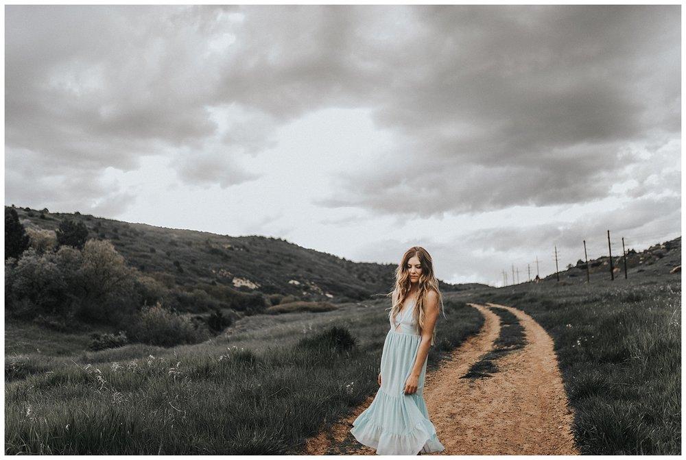 Anna Hudson Photography_0023.jpg