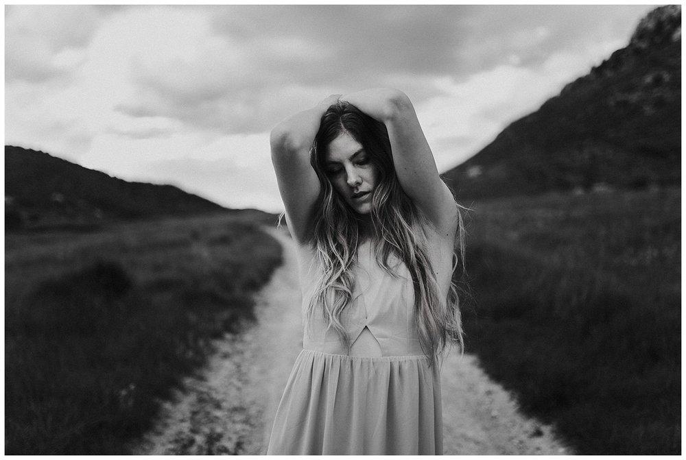 Anna Hudson Photography_0024.jpg