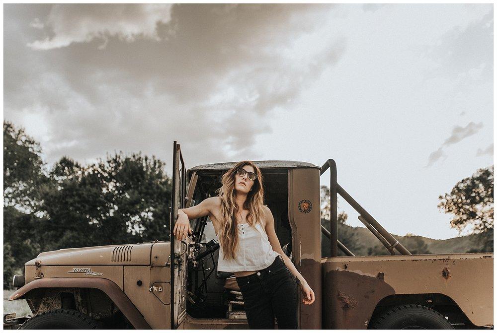 Anna Hudson Photography_0050.jpg