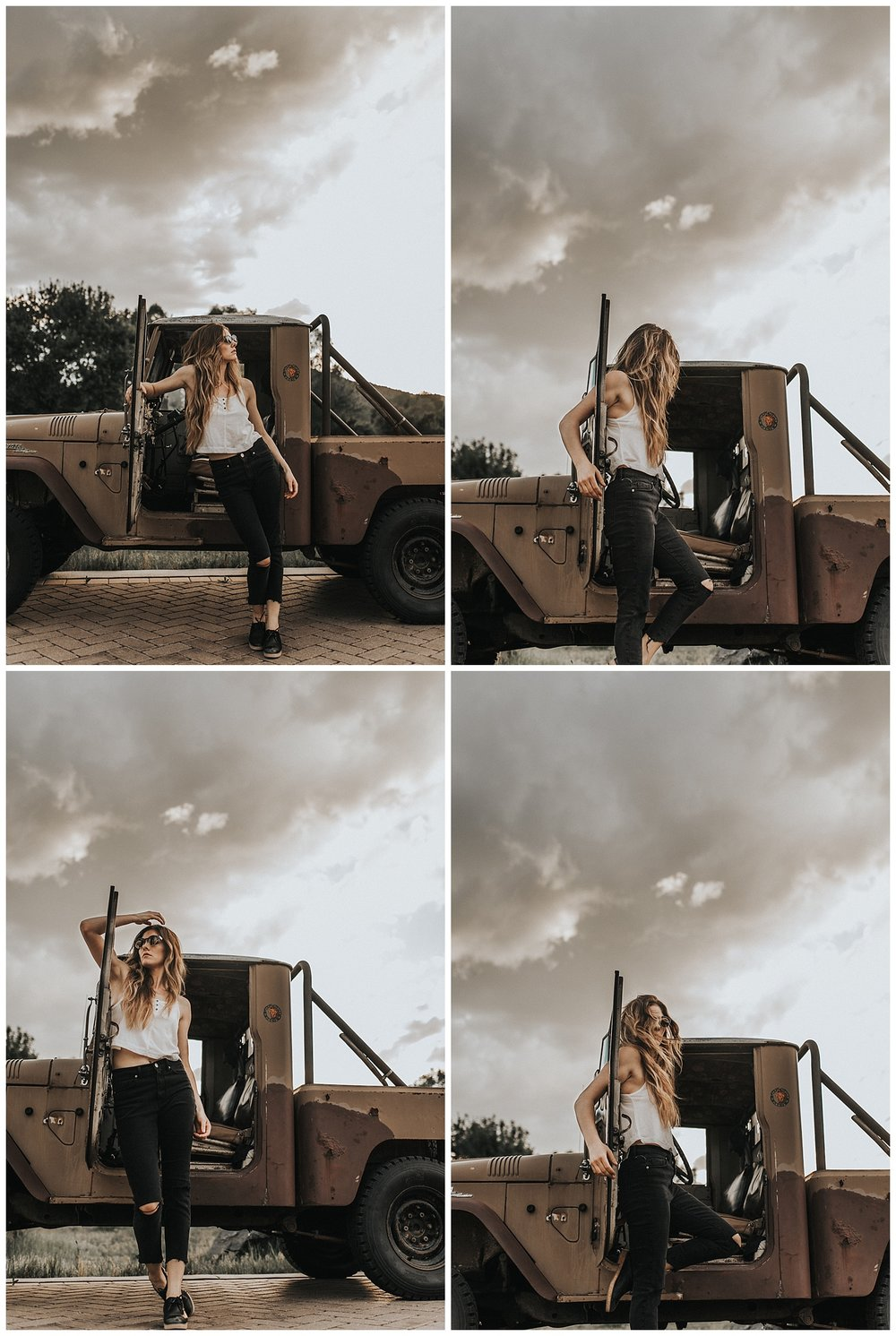 Anna Hudson Photography_0051.jpg