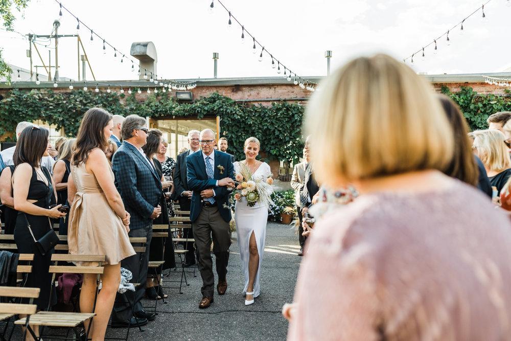 amykyle-wedding-9817.jpg