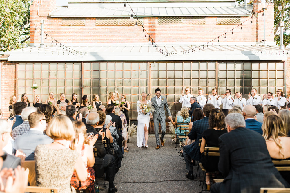 amykyle-wedding-9910.jpg