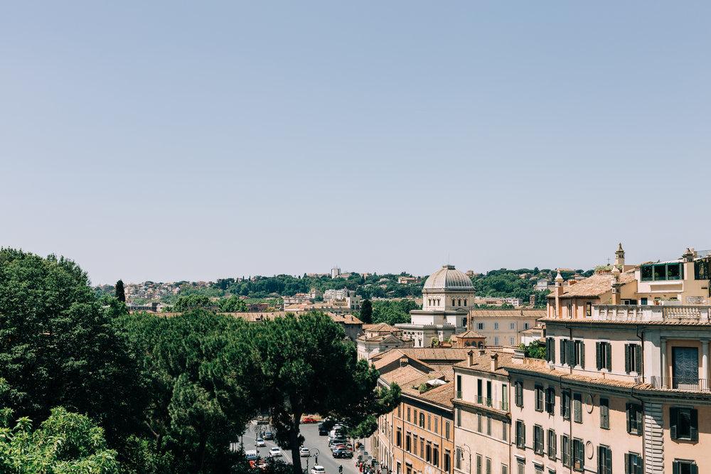 italia-7983.jpg