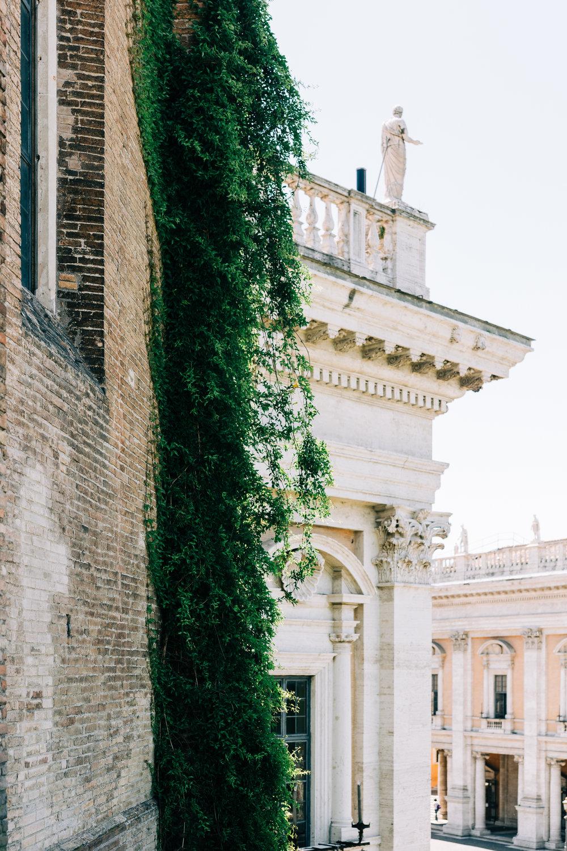 italia-7986.jpg