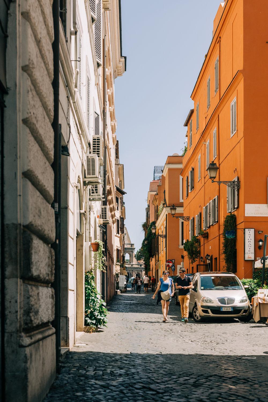 italia-8087.jpg