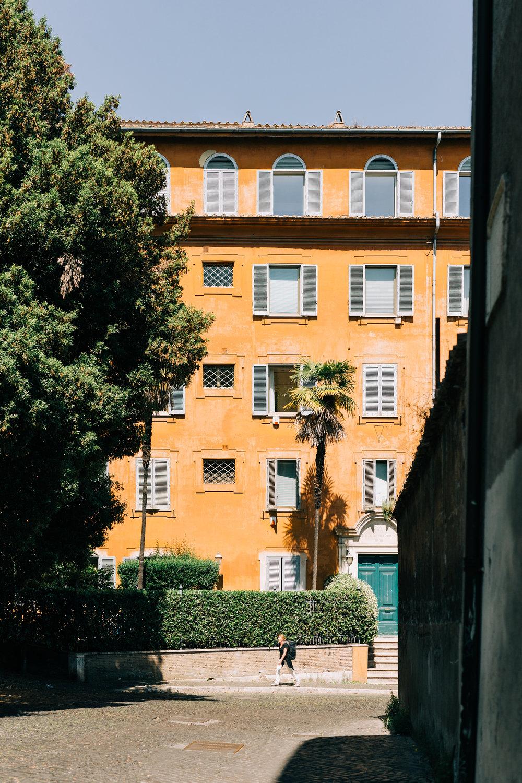 italia-8164.jpg