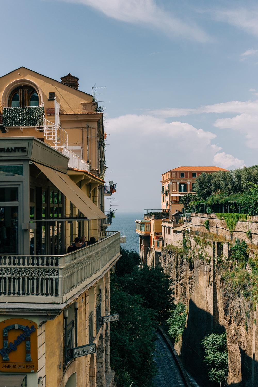 italia-8779.jpg