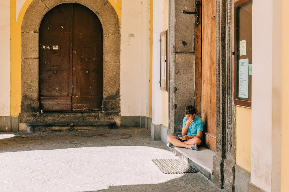 italia-8788.jpg