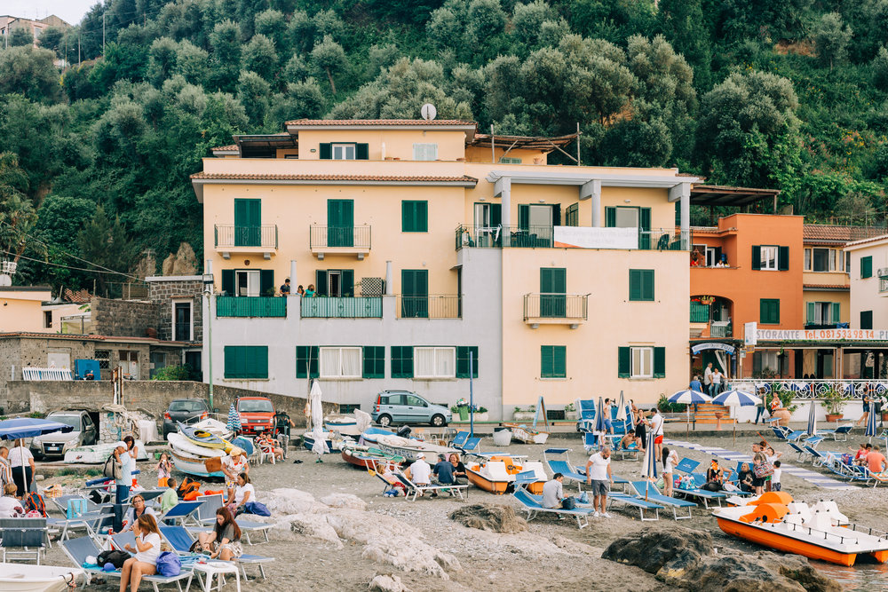 italia-8844.jpg