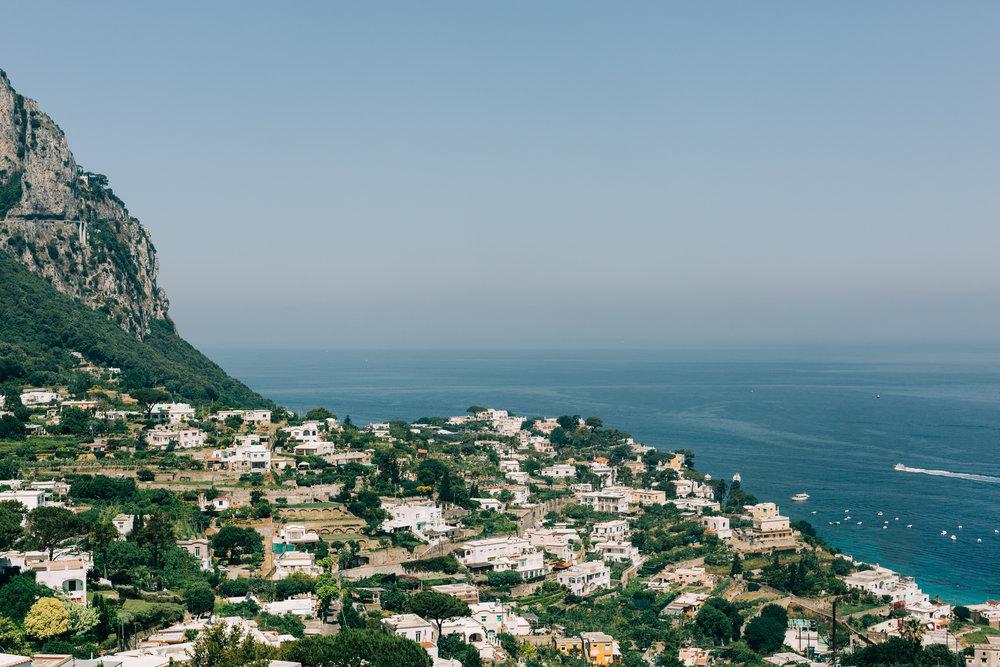 italia-9114.jpg