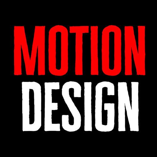 thumb_motionDesign.jpg