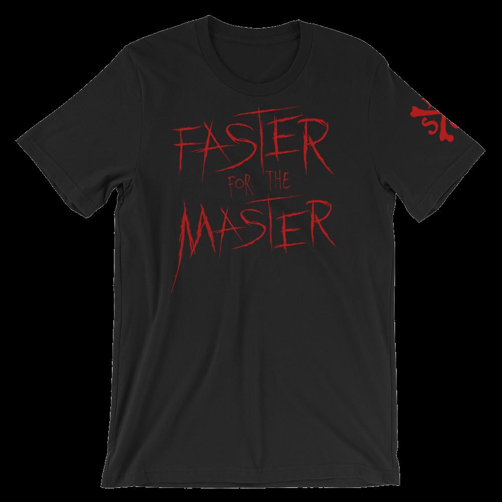 faster_bones_red_mockup_Front_Wrinkled_Black.png