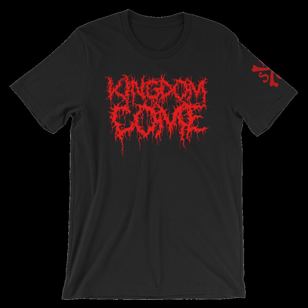 threadless_kingdomCome_bones_red_mockup_Front_Wrinkled_Black.png