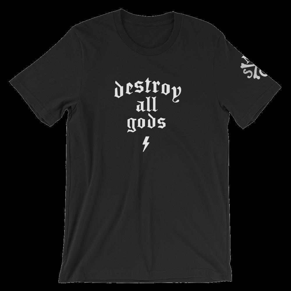 destroy_new.png
