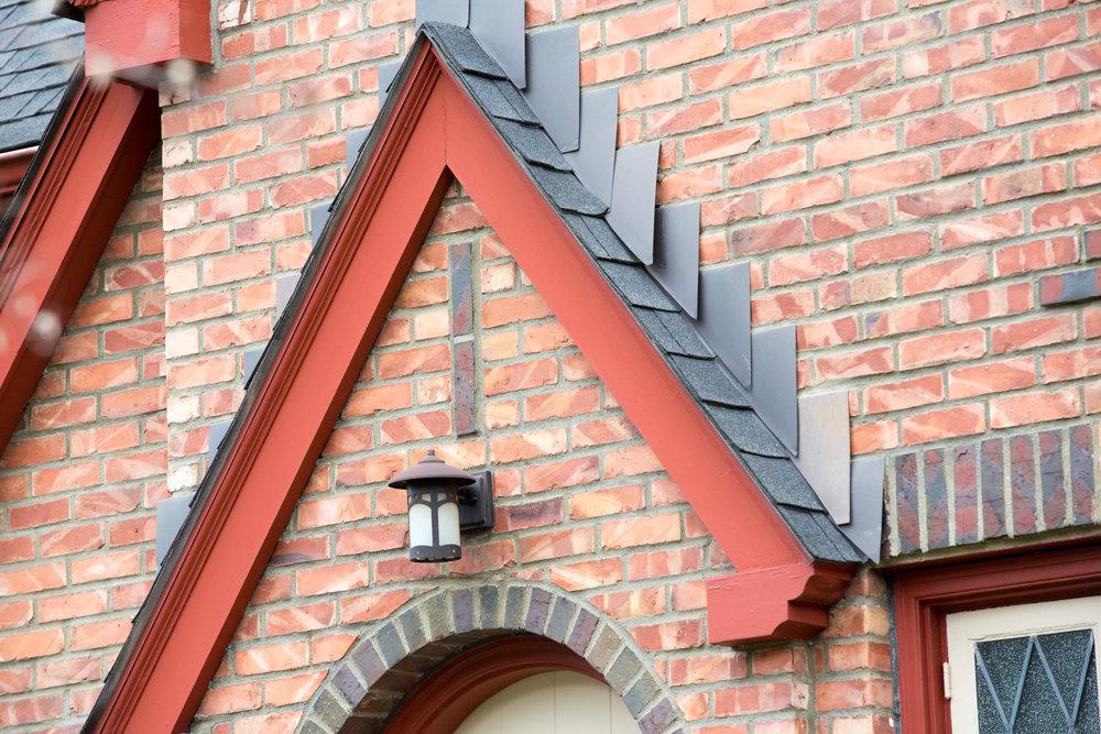 Brick Gable.jpg