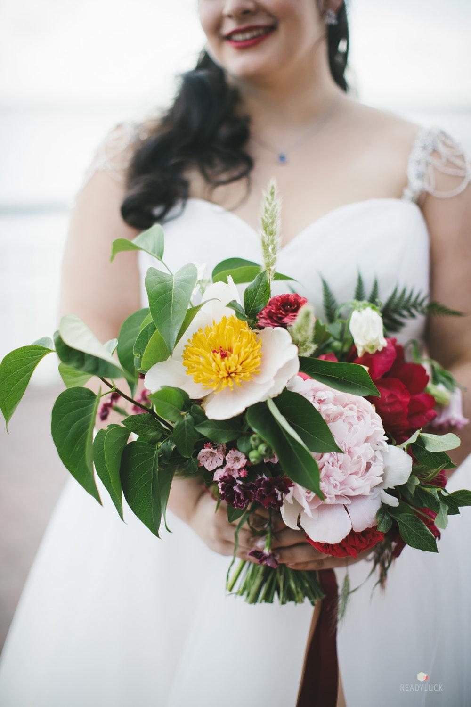 bouquet N+S.jpg