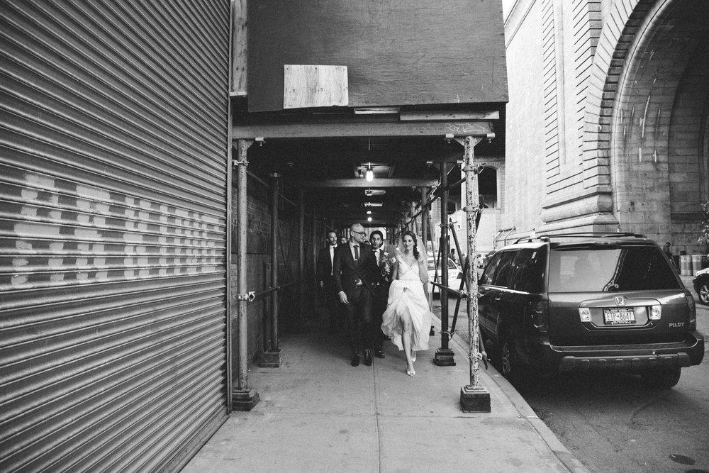 Wedding_VC_web-104.jpg