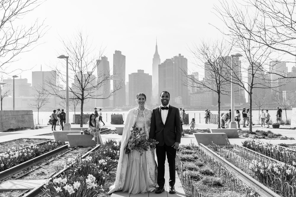 Annie+Jay Wedding Teasers-21.jpg