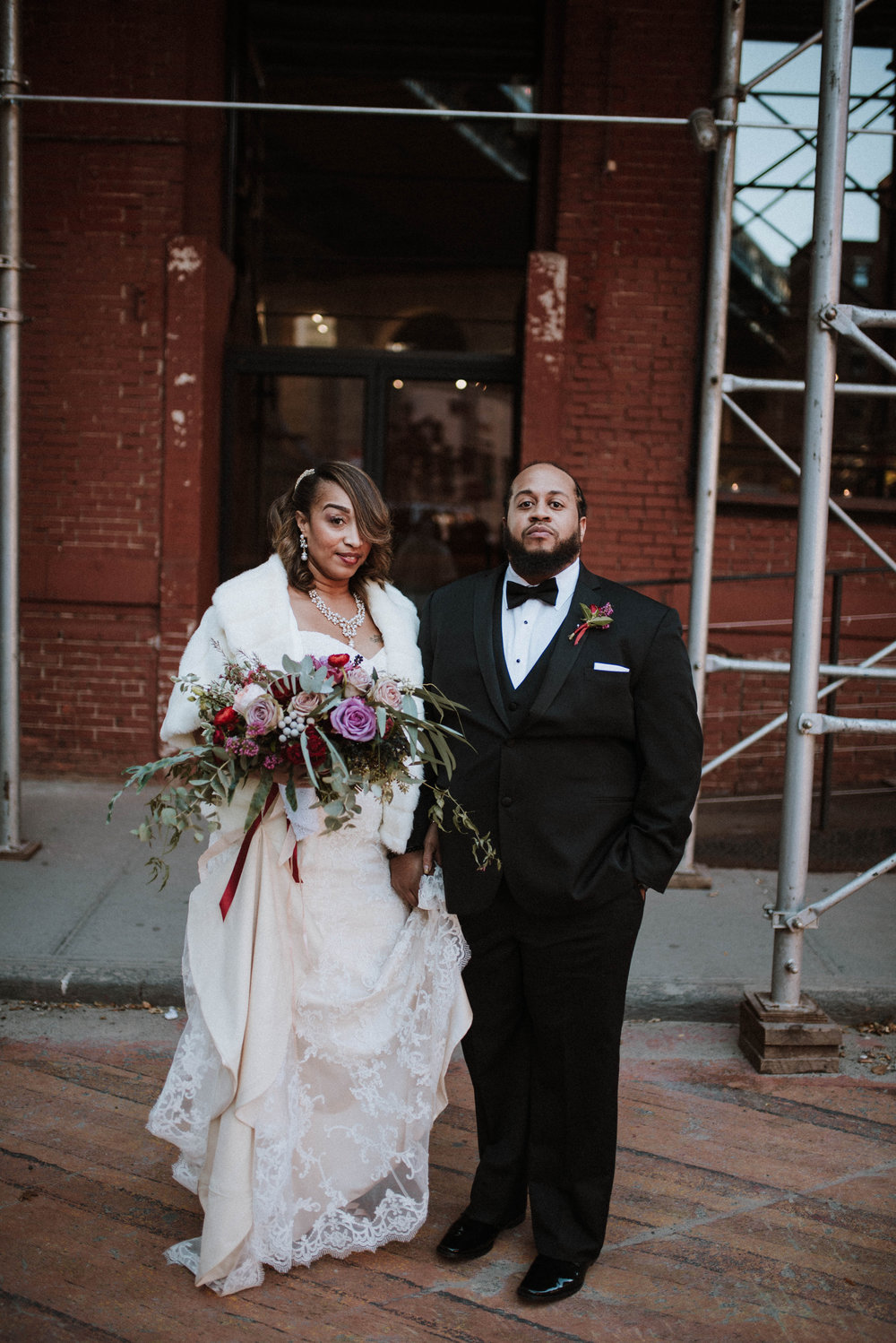 sheyreese and brian-90.jpg
