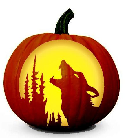howlpumpkin.jpg
