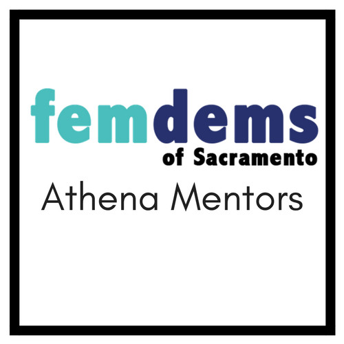 Athena Mentoring Program.png