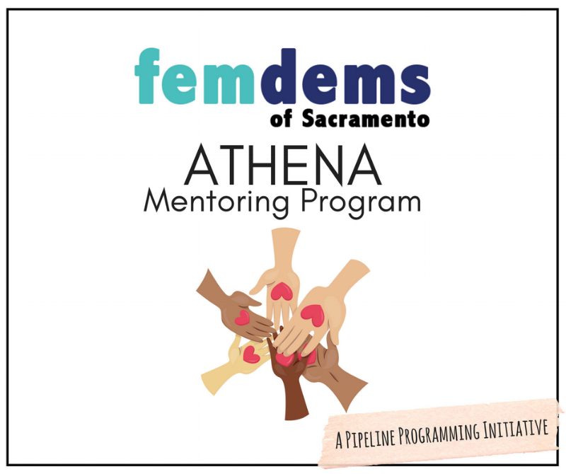 Athena Mentoring Program (2).png