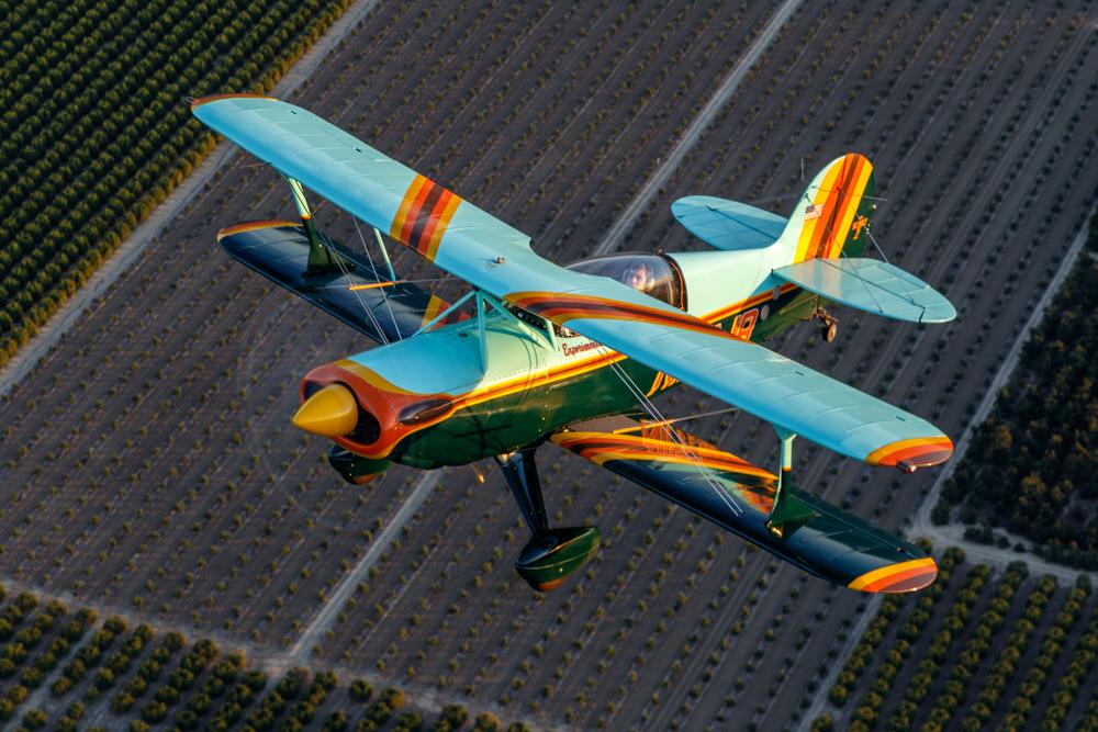 20160212-AirspaceMedia-5000-5981.jpg