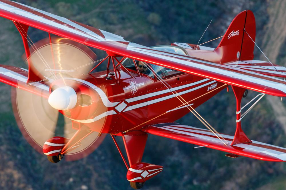 20160212-AirspaceMedia-5000-1692.jpg