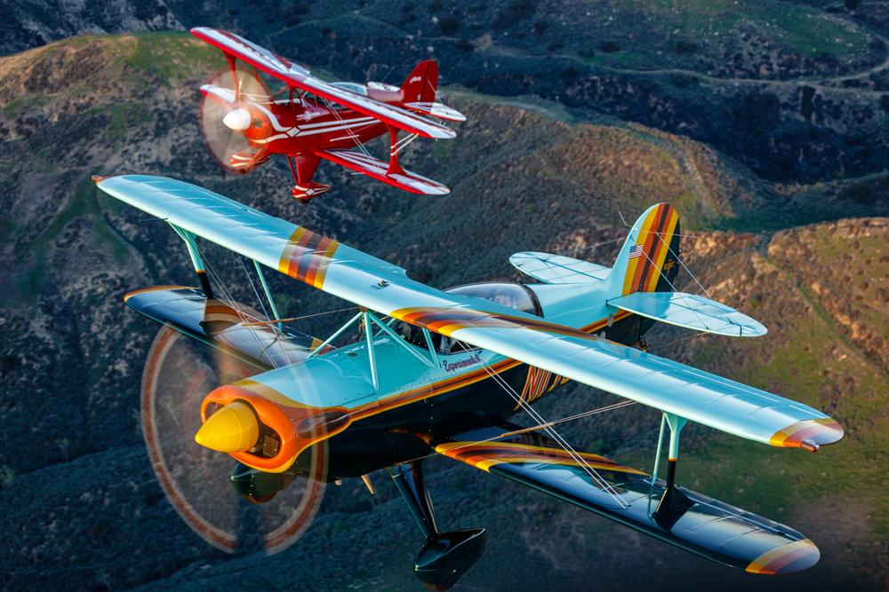 20160212-AirspaceMedia-5000-1646.jpg