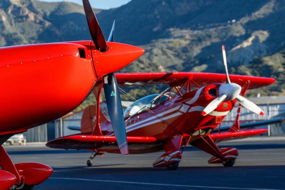 20160212-AirspaceMedia-5000-5919.jpg