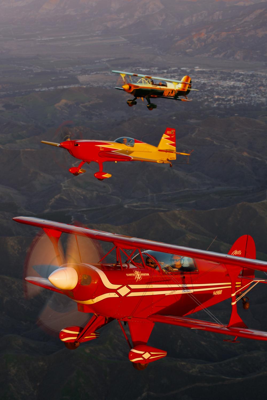 20160212-AirspaceMedia-5000-1982-2.jpg