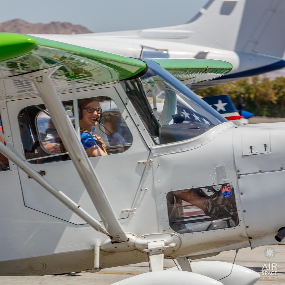 20160514-AirspaceMedia-1080SS-1495.jpg