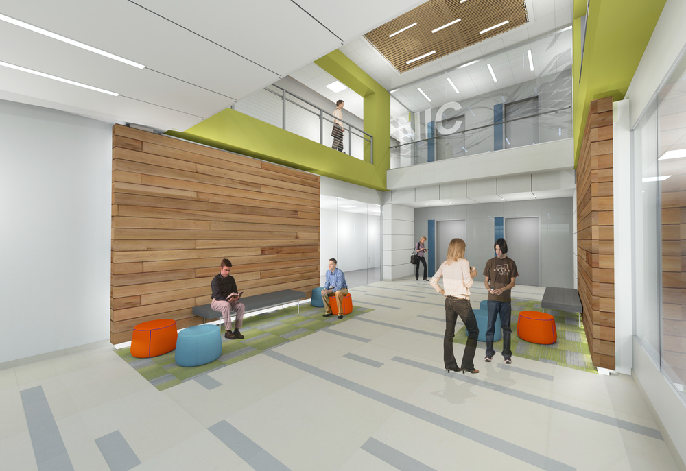 Find more information on the Northland Innovation Campus  here .